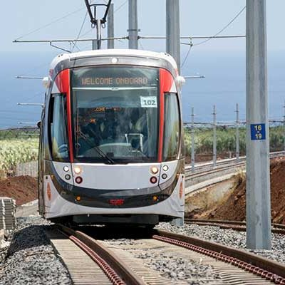 Aurecon-Mauritius-Metro-Express-Train-on-track-800