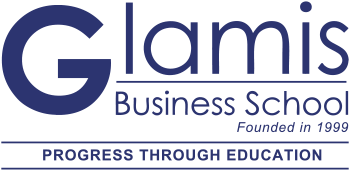 Glamis Business School