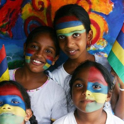 People_of_Mauritius