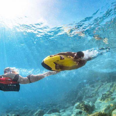 seabob-mauritius
